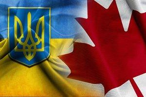 Украинские аграрии не выдержат конкуренции с Канадой - мнение