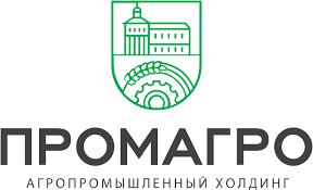 Холдинг «ПРОМАГРО» купил Агрофирму «Красненская» (Белгородская область)