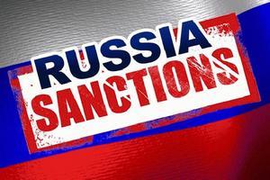 С продукции дружественных России компаний просят снять санкции