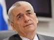Онищенко считает, что АЧС была занесена в РФ из Грузии в результате экономической диверсии
