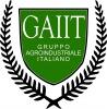 GAIIT