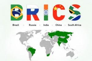 Главы Минсельхозов стран БРИКС на встрече в Китае обсудили активизацию сотрудничества