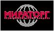 Мираторг завершил формирование материнского стада КРС в Брянской области