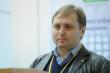 Николай Бабенко: Себестоимость в украинском свиноводстве одна из самых высоких в мире