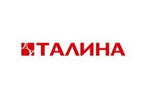 Глава Мордовии провел рабочую встречу с руководителем группы компаний «Талина»