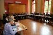 Россельхознадзор принял участие в заседании по организации субрегионального подхода по контролю ящура и других особо опасных болезней в странах Закавказья