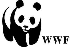 WWF: к 2050 году человечество может столкнуться с острым недостатком еды