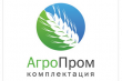 """ГК """"АгроПромкомплектация"""" начинает осваивать мясное скотоводство"""