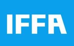 Выставка IFFA. Франкфурт-на-Майне, 4-5 мая 2019 года