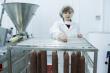 Томский мясокомбинат запустит новую упаковочную линию за 100 млн руб