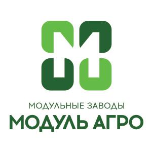 "ООО ""Модуль Агро"""
