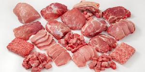 Власти Китая не ждут новых скачков цен на свинину до конца года