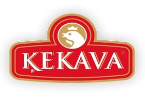 Латвийская птицефабрика Ķekava может получить налоговую скидку в 3,7 млн. евро