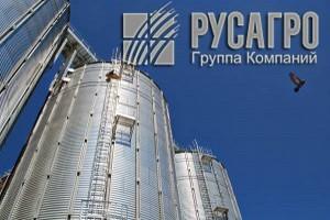 «Русагро» приобретет завод «Разгуляя» по переработке гречихи мощностью 45 тыс. тонн в год