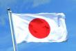 Япония может снять запрет на импорт российской курятины