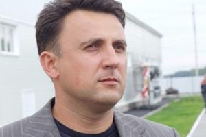 «Мясной карте» и другим бизнесам Сергея Ножкина грозит банкротство