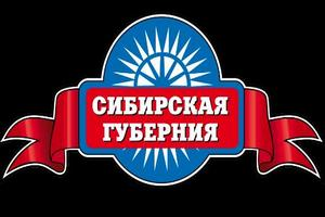 «Сибирская губерния» признана банкротом