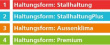 Предприятия торговли Германии ввели новую маркировку мясных продуктов