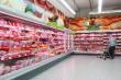 Руспродсоюз: увеличение срока пересмотра цен с поставщиками приведет к росту цен на рынке