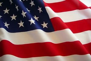 Закон США об обязательном информировании о ценах в мясной отрасли продлён до 2020 года