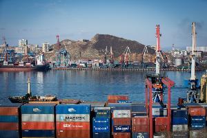 Более 27 тонн говядины будут возвращены из Владивостока в Аргентину