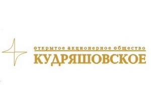 В 2015 году АО «Кудряшовское» заработало 629 млн руб прибыли