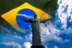 Россельхознадзор с 9 ноября запрещает поставки мяса двух предприятий Бразилии