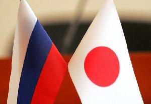 Минсельхоз: РФ ждет от Японии допуска на рынок российских экспортеров мяса