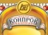 Конпрок, Белгородский консервно-промышленный комплекс