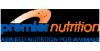 Premier Nutrition Products Ltd