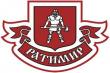 Лидер мясной отрасли Дальнего Востока «Ратимир» вышел на рынок Японии
