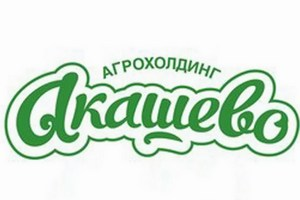 Счетная палата: бюджетные средства, выделенные на господдержку кредитования птицефабрики «Акашевская», израсходованы законно