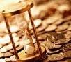 Банк «Уралсиб» требует с краснодарского мясокомбината «Холодцов» 150 млн руб