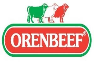 Студенты ОГУ провели занятие на русско-итальянском мясоперерабатывающем заводе ORENBEEF