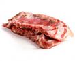 Мировое производство говядины и птицы сократится, а производство свинины вырастет на 2%