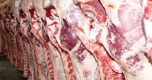 Канадский премьер-министр заявил о возобновлении экспорта мяса в Китай