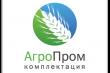 ГК «Агропромкомплектация» открыла в Курской области завод по производству комбикормов за 3 млрд рублей