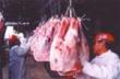 Импорт охлажденной говядины бьет рекорды