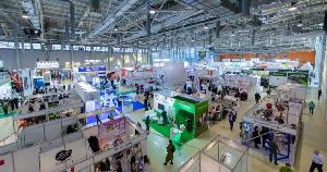 Международная выставка «АГРОФАРМ-2020» пройдет в начале февраля