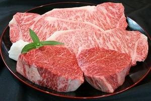 В Алькеевском районе РТ планируют производить мраморную говядину