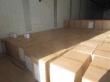 Россельхознадзор вернул в Казахстан 60 тонн мяса индейки и мясных консервов
