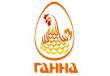 «Витебская бройлерная птицефабрика» закупает линию по убою и переработке птицы за 26,6 млн евро