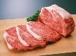 Мясо запретили пичкать антибиотиками