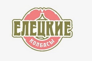 Липецкий мясокомбинат скупает имущество обанкротившегося производителя елецких колбас