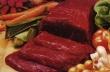 Украинский рынок говядины является достаточно перспективным – аналитики