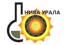 "ТК ""Техноград"" НПО НИВА УРАЛА"