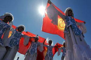 Кыргызстан: Минэкономики прогнозирует снижение цен на импортное мясо птицы