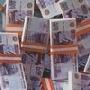 В программу социально-экономического развития Воронежской области внесены четыре новых инвестпроекта на 6,65 млрд рублей