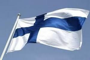 Финляндия ударит по АЧС виртуальными учениями