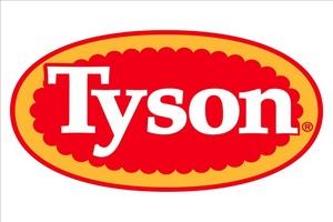 Tyson Foods увеличила прогноз прибыли на сильном предложении КРС